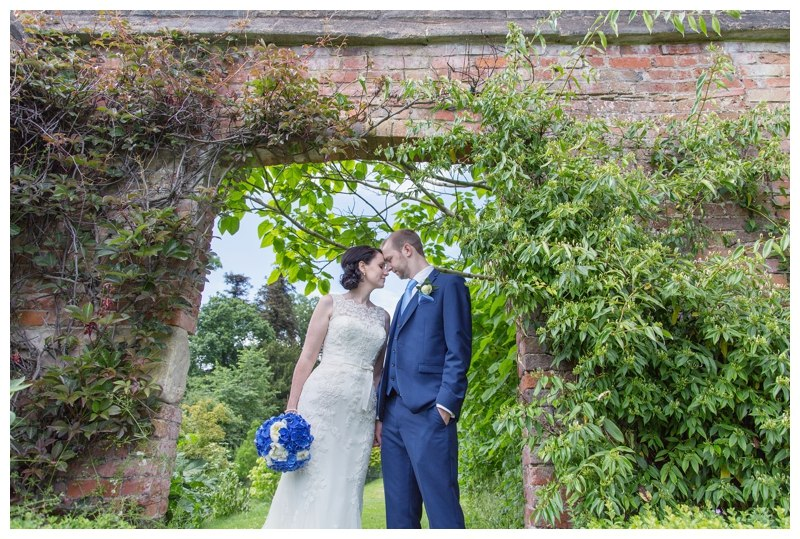 Solihull wedding photography Grafton Manor