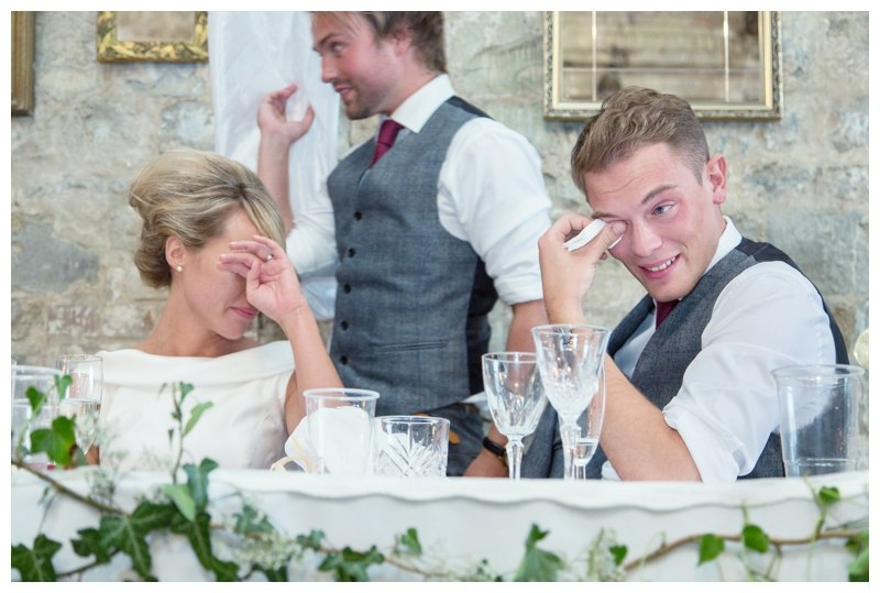 A Warwickshire Wedding Kim Amp Lewis