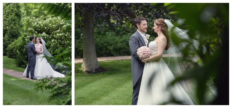 Couple shots coombe abbey
