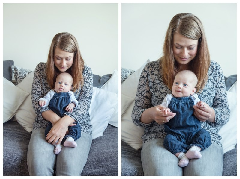 baby photography SIlverStar Photographic