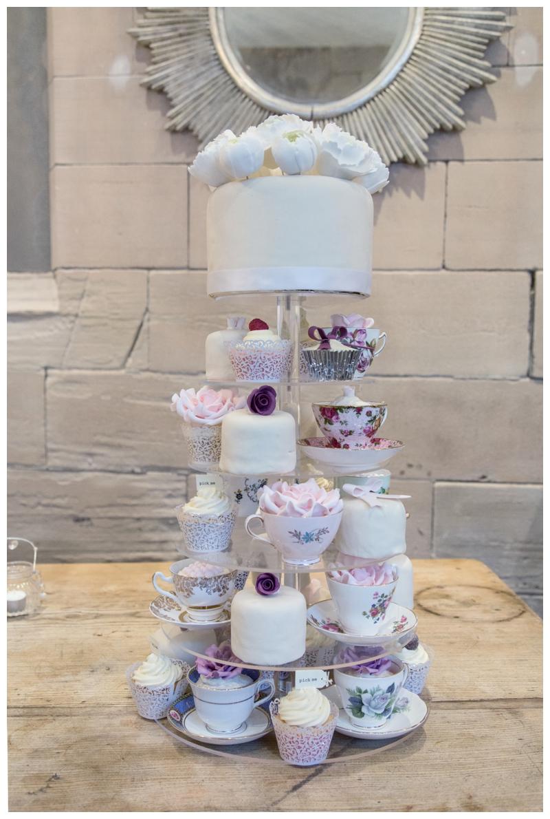 jennie clarke cakes