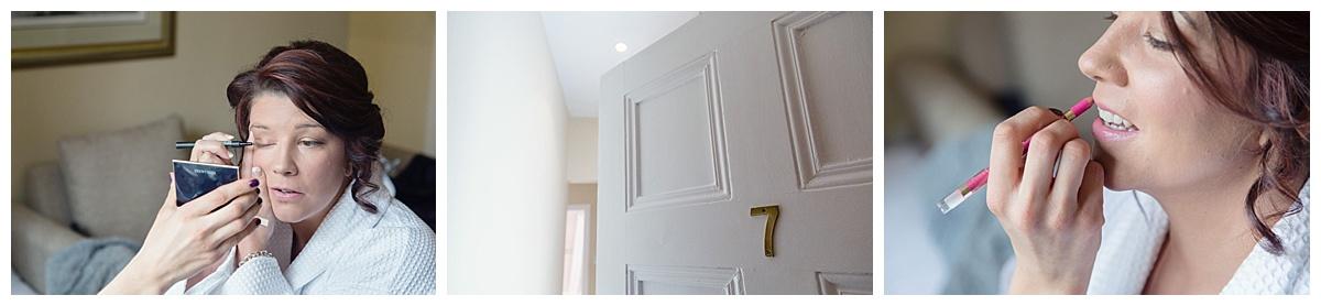 door number 7
