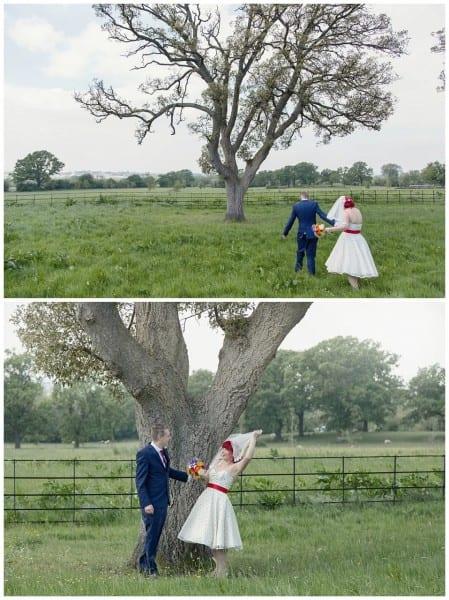 couple photography at ellenborough park